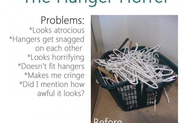 Hanger-Horrer-copy
