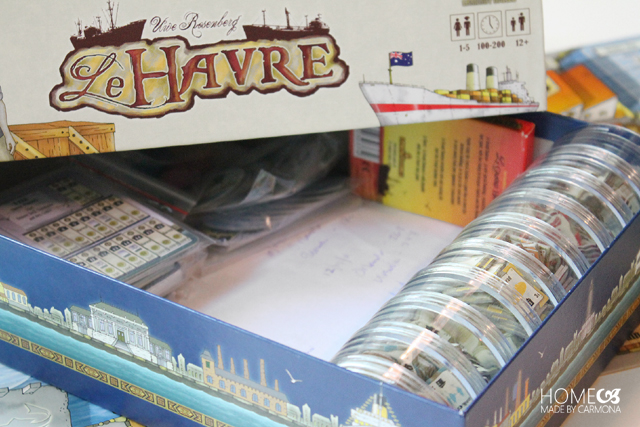 How-to-Organize-Le-Havre