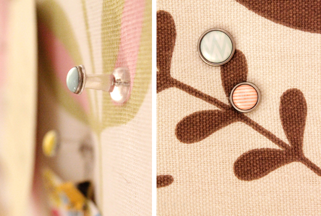 DIY pins - featured image