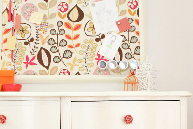 Pin board - featured image