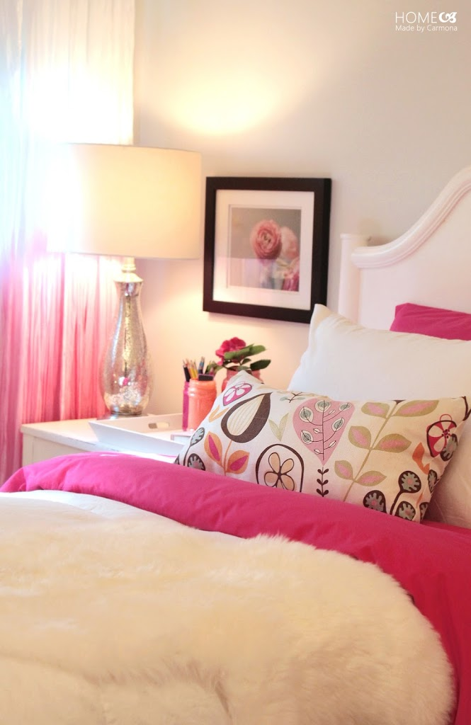 Princess-Pink-Room1