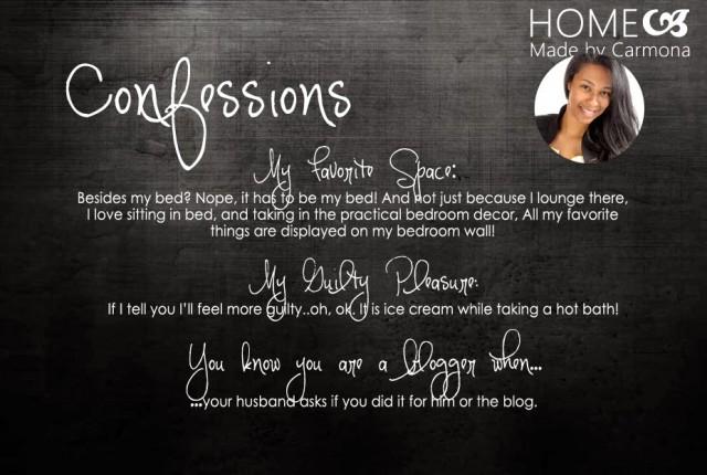 Confessions-Ursula-copy