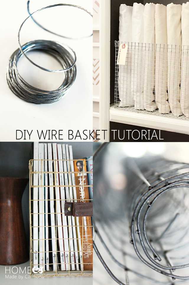 DIY-Wire-Basket-how-to