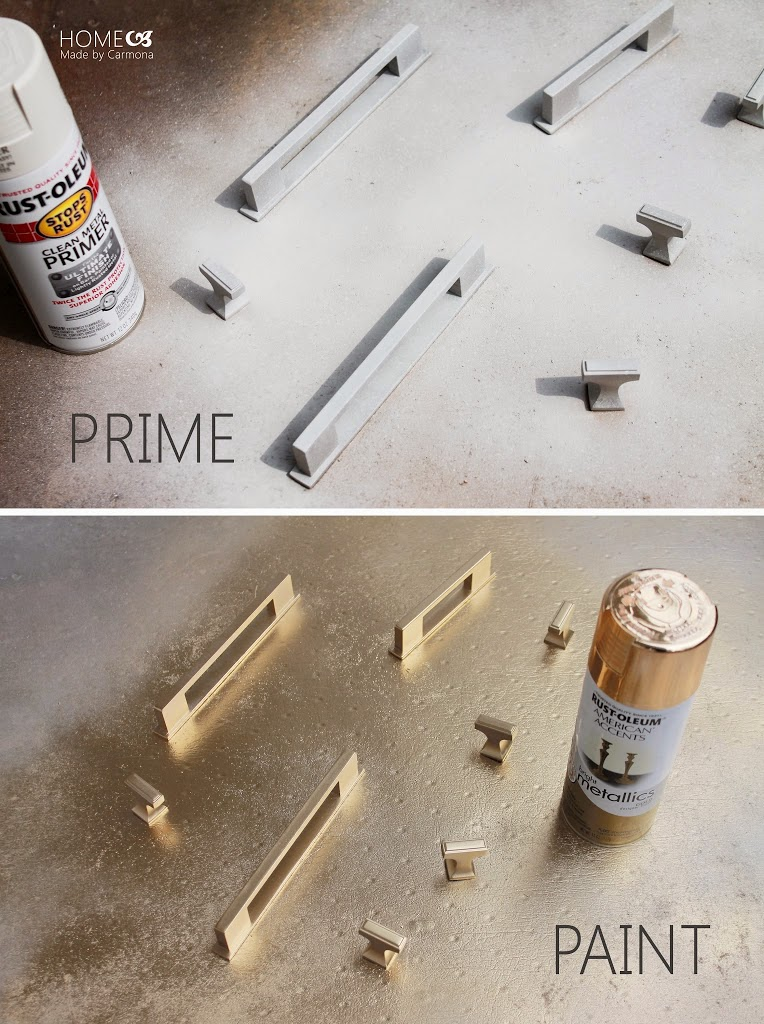 Prime-and-Paint-Hardware