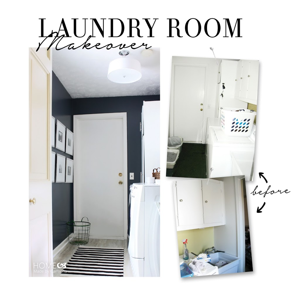 Laundry-Room-Before-amp-After