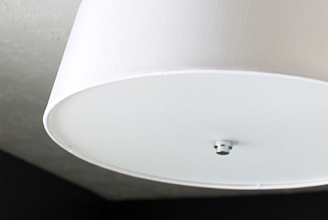 Light fixture - featured image