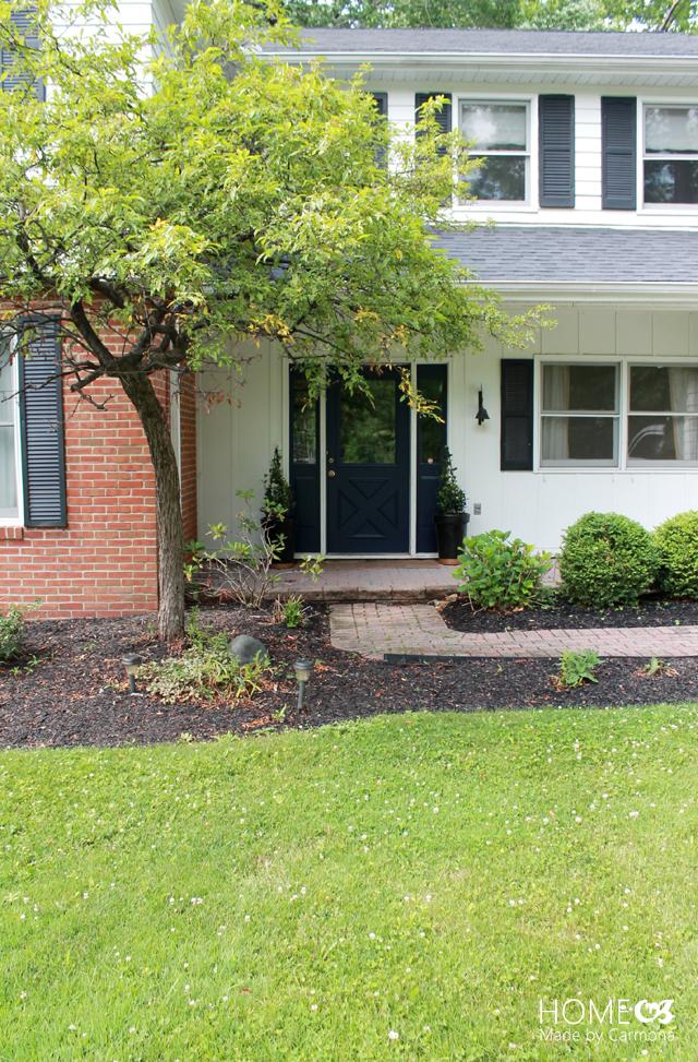 Front-door-house-exterior