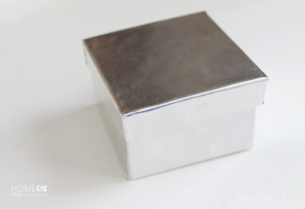 SmallBox-BeforePaint