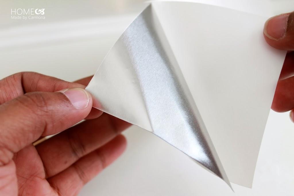SmallBox-Step1