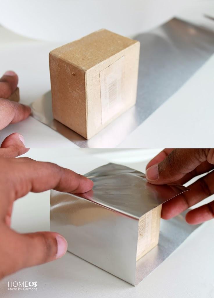 SmallBox-Step2