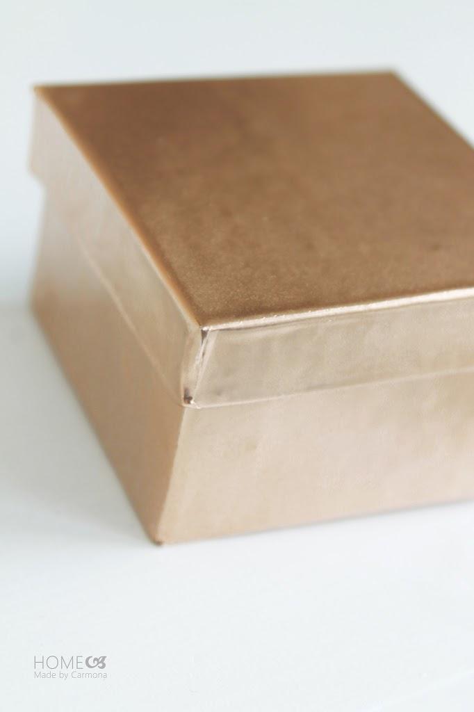 SmallBox2