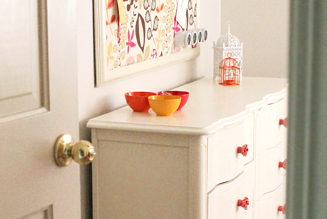 Dresser - featured image1