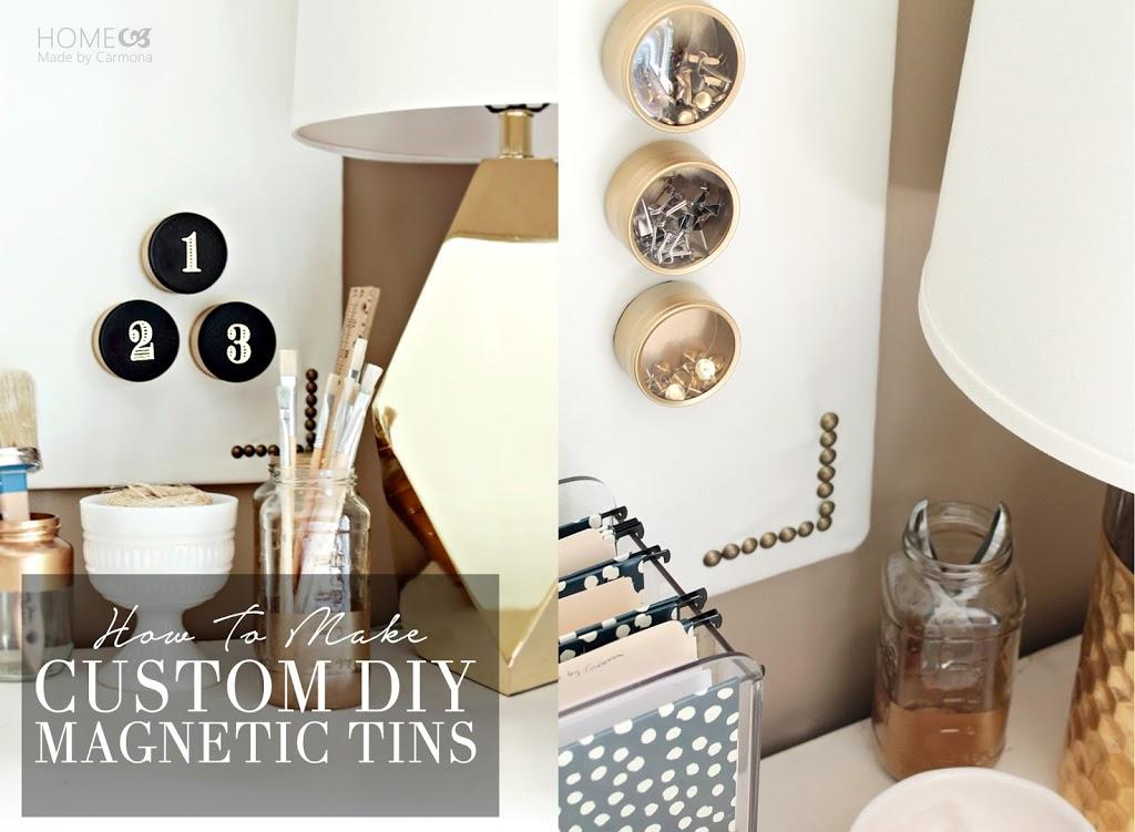 How-To-Make-Custom-DIY-Magnetic-Tins
