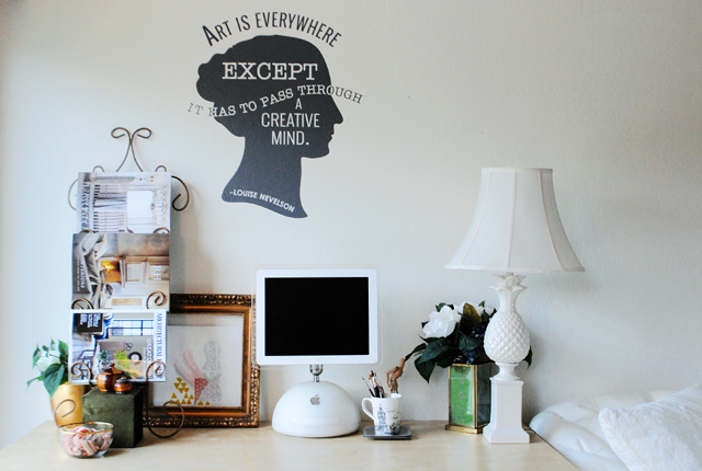 Wallternatives Decal - featured image
