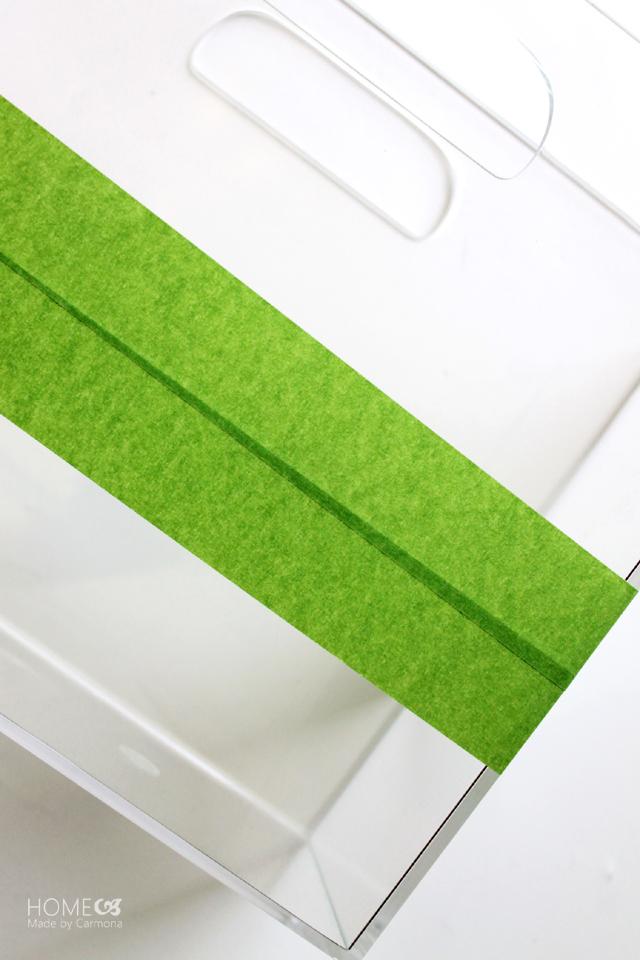 Paper filer 2