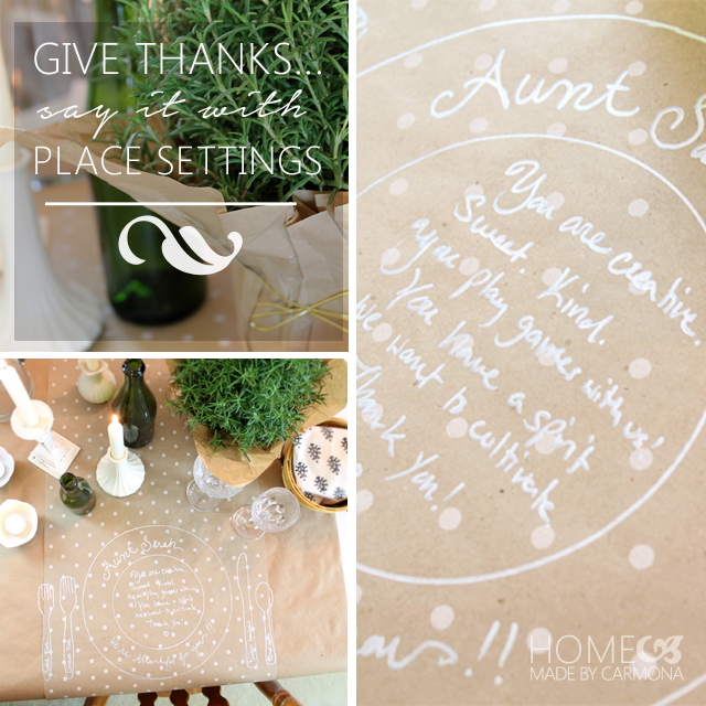 Give_thanks_with_holiday_table_settings