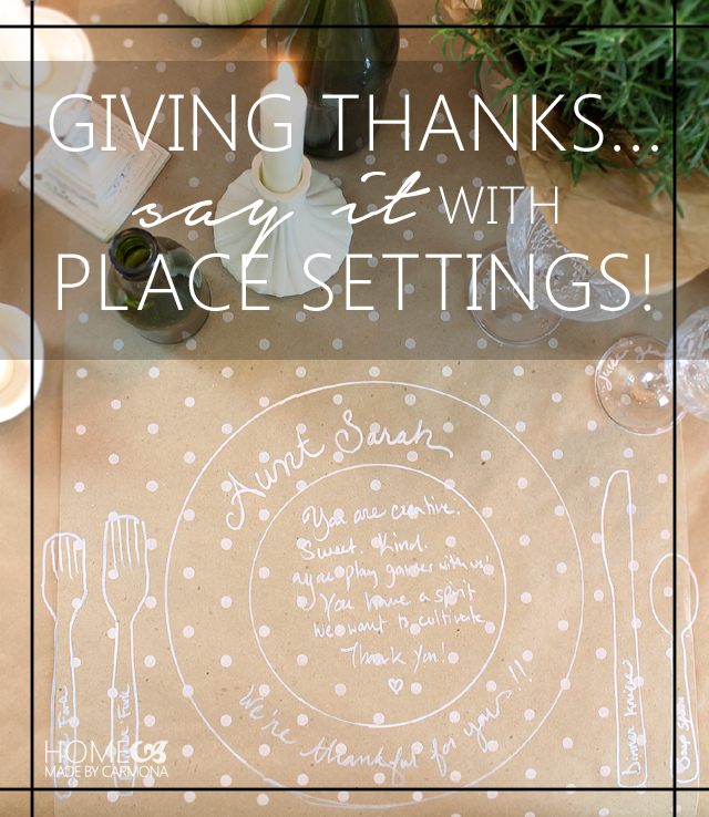 Giving_thanks_placemats