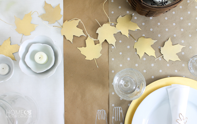 Gold_Leaf_decorations