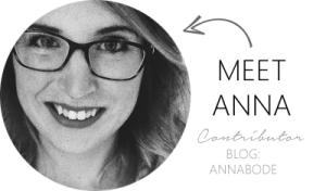 Meet Anna 2