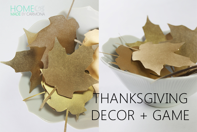 Thanksgiving_decoration_plus_game