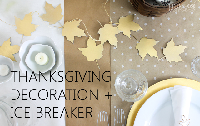 Thanksgiving_decoration_plus_ice_breaker