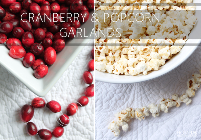 cranberry_and_popcorn_garlands