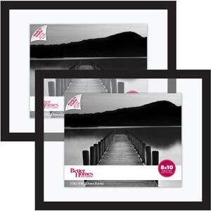 bhg-black-floating-frames