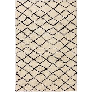 bhg-moroccan-rug