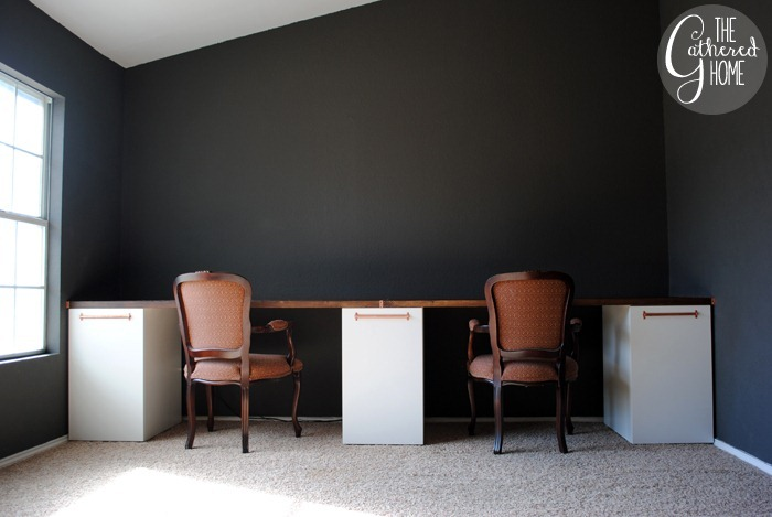 DIY Ikea Hack and Copper Desk16[3]