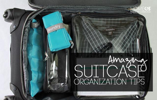 Amazing-Suitcase-Organizati