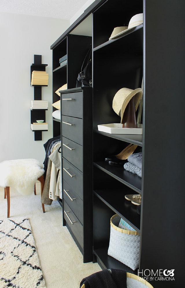 DIY-Wardrobe-hack