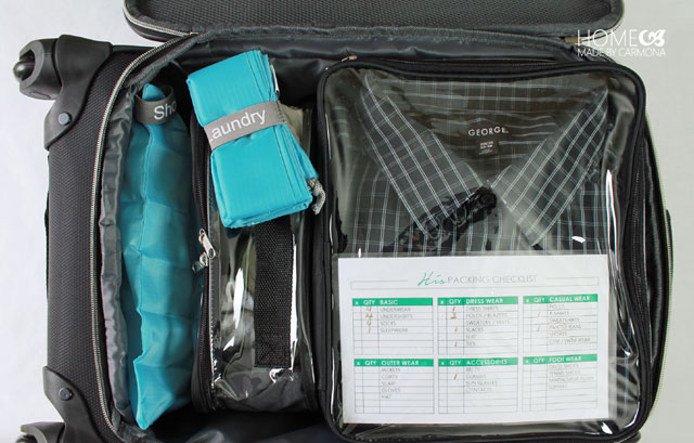 EZ-Packing-cubes