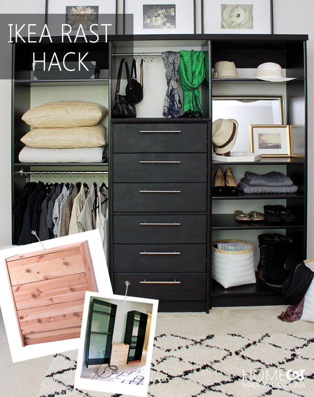 Ikea-Rast-Hack