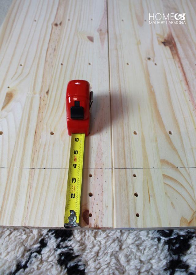 Ikea-rast-cuts