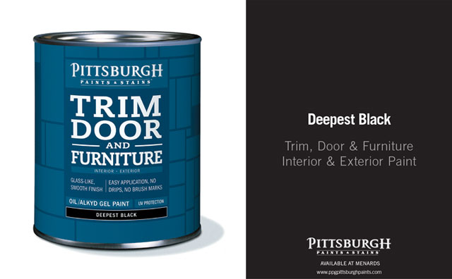 Pittsburgh-paint-and-stains