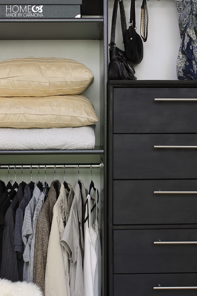 Wardrobe-for-storage