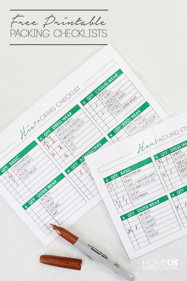 free-printable-packing-list
