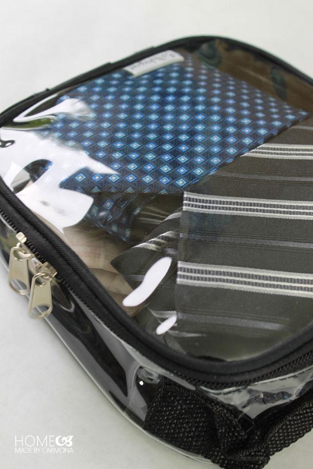 sort-your-luggage
