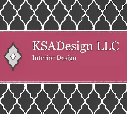 KSADesign LLC