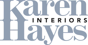 Karen Hayes Logo CS3 c