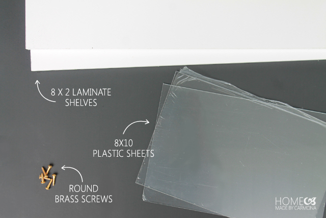 Acrylic-Sided-Shelf---mater