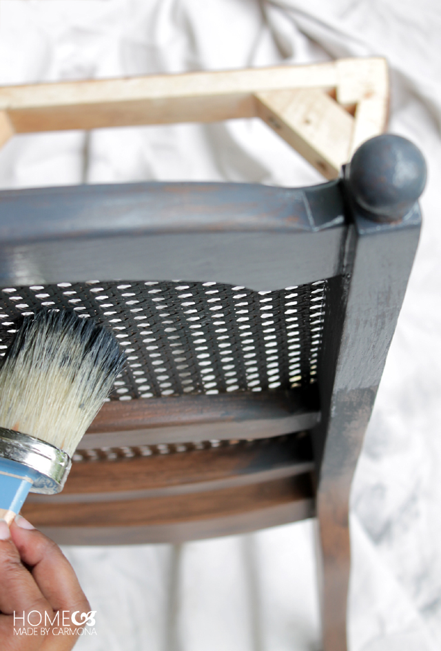 Chalk-Paint-chair
