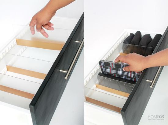 Custom-DIY-Organizers
