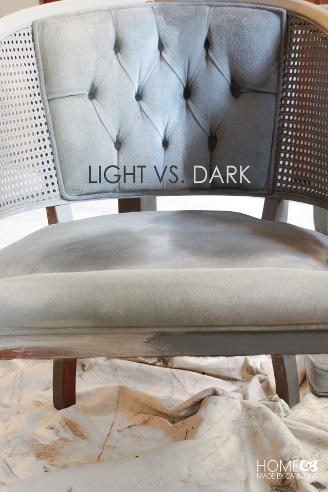 Light-vs-Dark