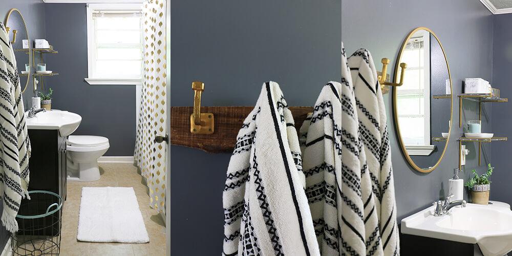 Bathroom-Shop-Sources