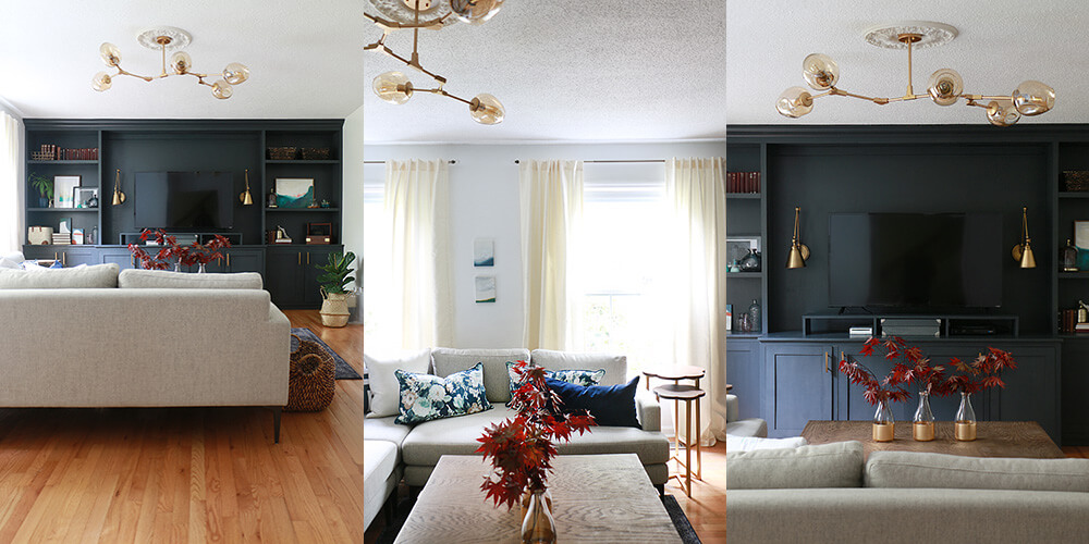 Formal-Living-Room-Sources