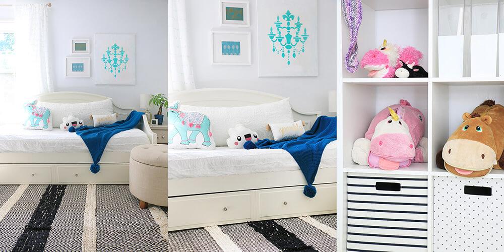 Girls-Bedroom-1-Sources
