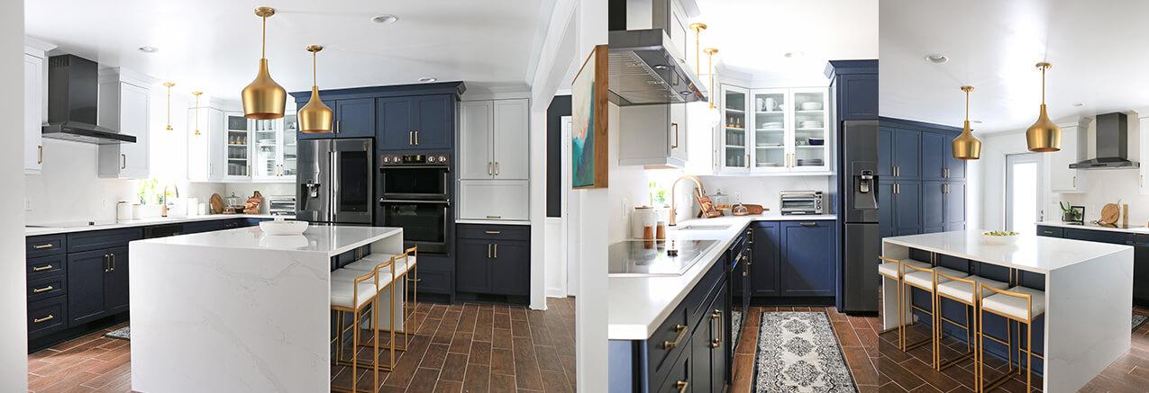 Kitchen-shop-page