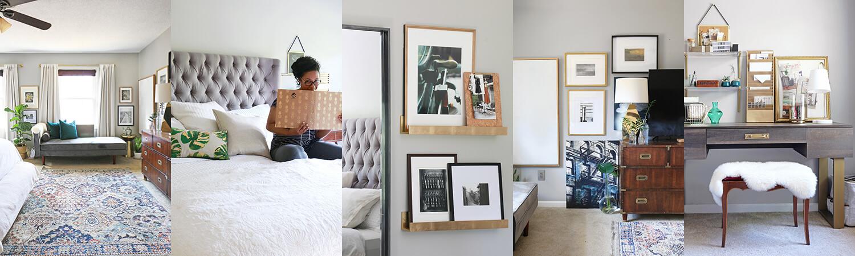 Master-Bedroom-Shop-Image
