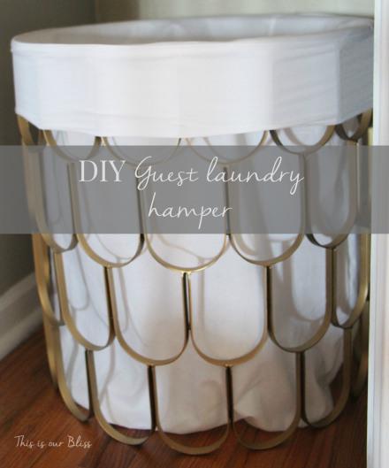 diy-guest-laundry-hamper-linen-closet-details-linen-closet-makoever-this-is-our-bliss